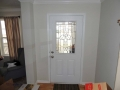 7957 Harshaw Dr, Indianapolis