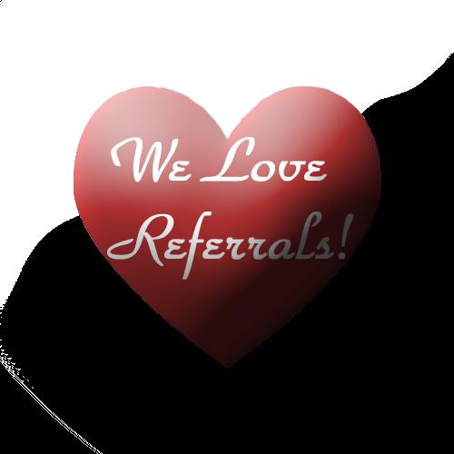 love-referrals